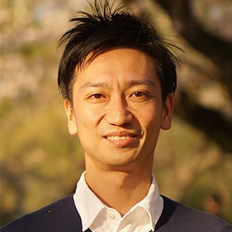 IEYASU 代表取締役 川島寛貴